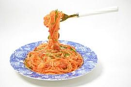 spaghetti-napolitana-83745__180