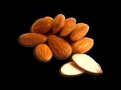 almond-1740161_640